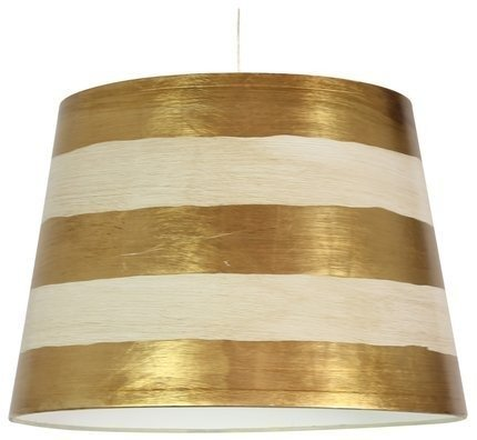 LAMPA SUFITOWA WISZĄCA CANDELLUX AMERICANO 31-32324   E27
