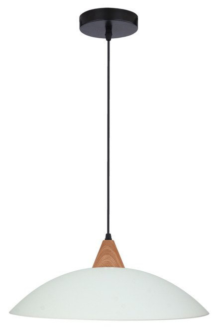 LAMPA SUFITOWA WISZĄCA CANDELLUX OTRIKS 31-63557   E27