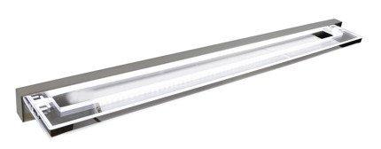 Lampa łazienkowa nad lustro listwa LED 14W 80cm Chick Candellux 21-53251