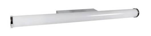 Kinkiet łazienkowy listwa LED 12W 4000K IP44 62cm Universe Candellux 21-54036