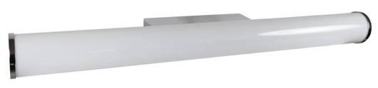 Kinkiet łazienkowy listwa LED 14W 4000K IP44 66cm Universe Candellux 21-53947