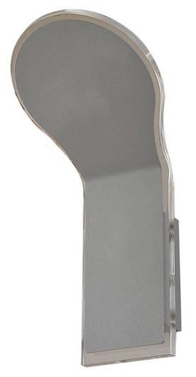 LAMPA ŚCIENNA KINKIET CANDELLUX VILANA LED 21-27498  SMD 230V/50HZ