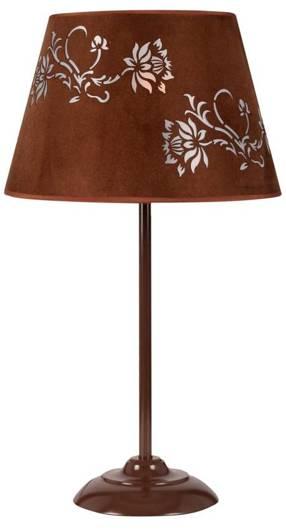 Lampa Stołowa Gabinetowa Candellux Ofra 41-15016 E27