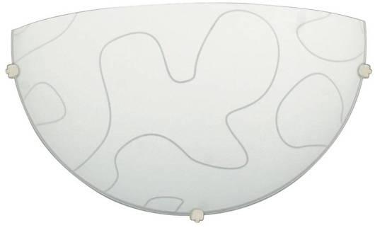 Lampa Sufitowa Candellux Malibu 11-84081 Plafon 60W