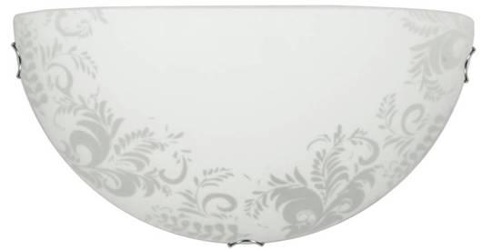 Lampa Sufitowa Candellux Mea 11-20683 Plafon E27