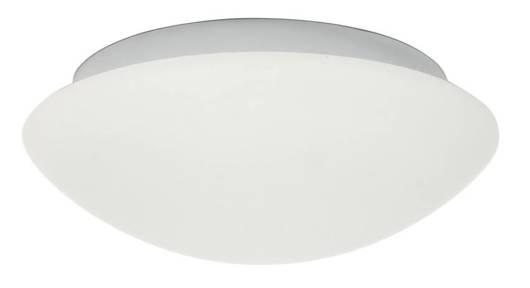 Lampa Sufitowa Candellux Nina 13-74235 Plafon Biały 280Mm E27