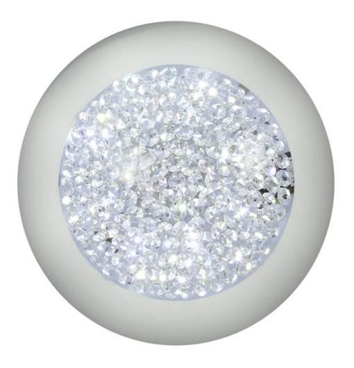 Lampa Sufitowa Candellux Pristina 14-64226 Plafon Led 3000K