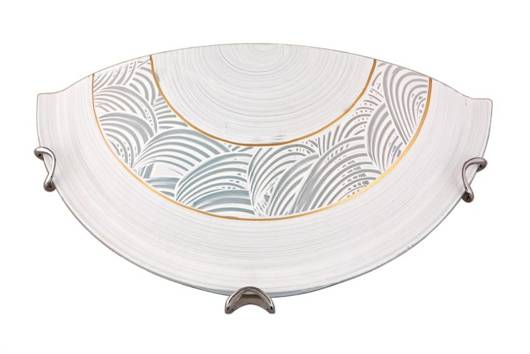 Lampa Sufitowa Candellux Venta 11-53759 Plafon E27