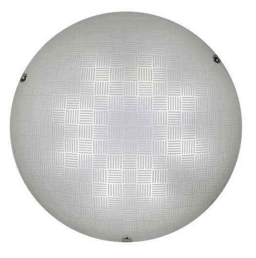 Lampa Sufitowa Candellux Vertico 13-54265 Plafon Led 6500K